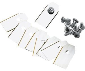 ecence 30 titan ersatz messer husqvarna automower gardena mcculloch rob flymo schrauben. Black Bedroom Furniture Sets. Home Design Ideas