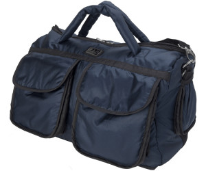 7 A.M. Enfant Voyage Bag Large