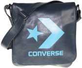Converse Star Chevron Fortune Bag (91404) d834595d670dc