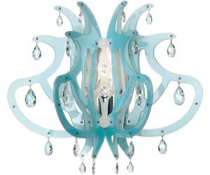 Slamp Medusa lampada da parete a € 902,50 | Miglior prezzo su idealo