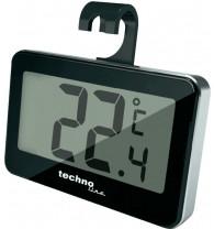 Image of TechnoLine Termometro da frigo e congelatore
