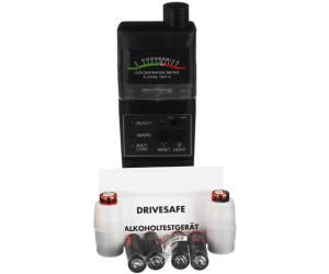 Techno Versand ATC-1 DriveSafe
