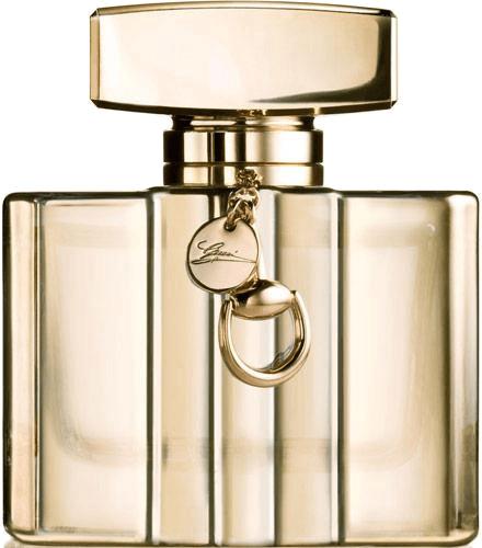 Gucci Premiere Eau de Parfum (30ml)