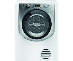 Hotpoint-Ariston AQC9 4F5 T/Z1 (EU) a € 399,99 | Miglior prezzo su ...