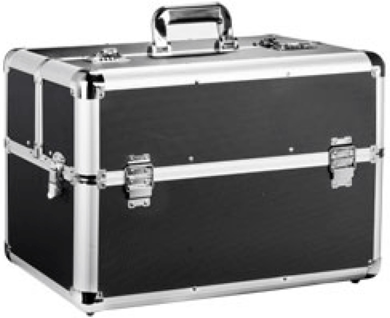 Walimex Foto Equipment Koffer