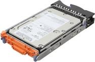 Image of IBM 2GB FC Hot-Swap SL 36.4GB (06P5772)