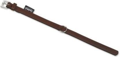 Nobby South dog collar (27 cm)