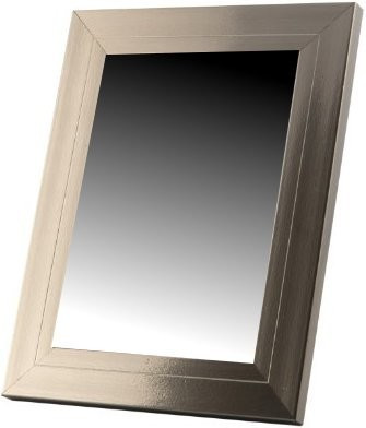 Image of Inov-8 Traditional Picture Frame 10x15