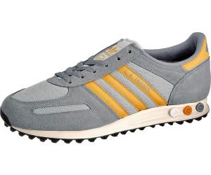 Adidas La Trainer Gris