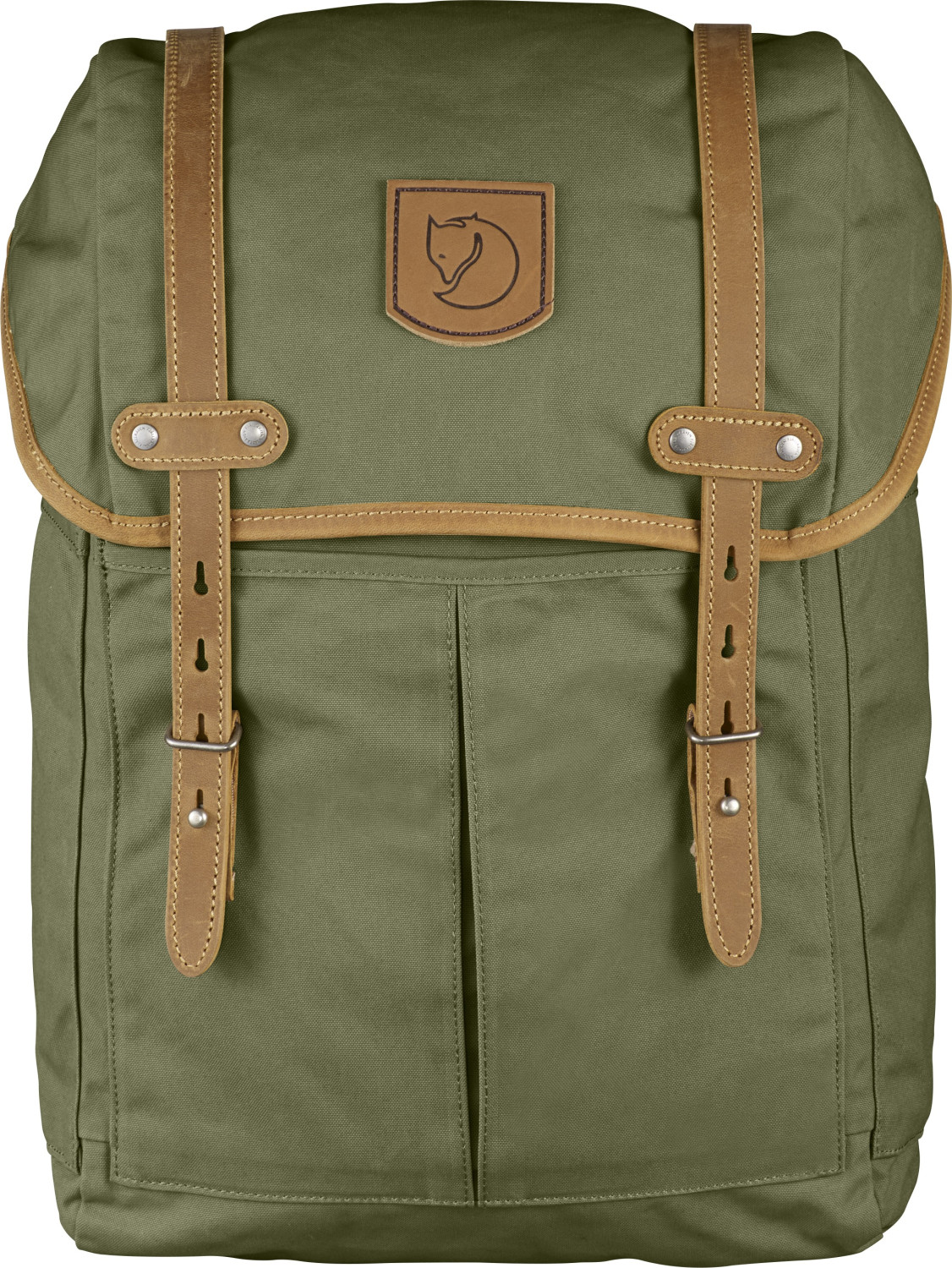 Fjällräven Backpack No. 21 Medium green