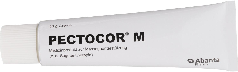 Pectocor M Creme (50 g)
