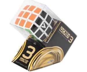 Zauberwürfel 3 x 3 a € 7,99 | Miglior prezzo su idealo