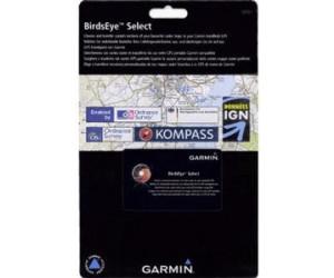 Garmin BirdsEye Select 010-11758-00