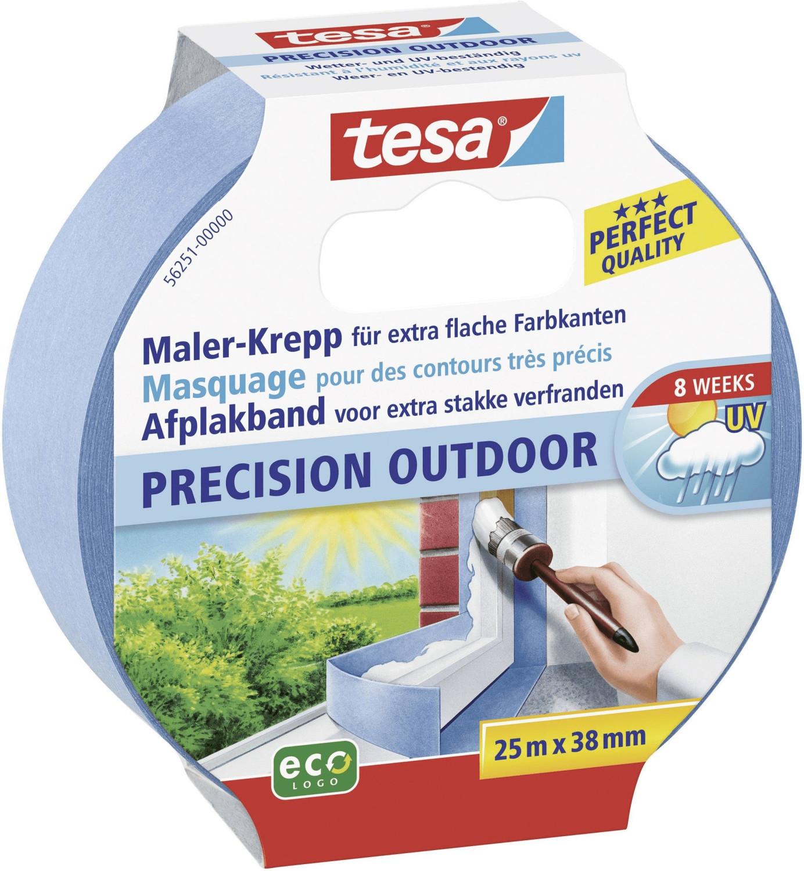 Tesa Outdoor 25m x 38mm