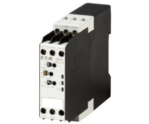 Eaton Stromwächter EMR4-I15-1-A