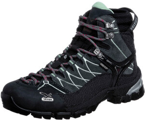 Salewa Alpine Trainer Mid GTX Women's Bo