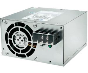 Bicker BES-540C 400W