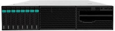 Intel Server System R2208GZ4GC
