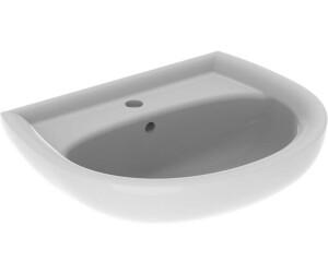 Keramag Renova Nr1 Waschtisch 55 X 45 Cm Ab 4835