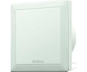 helios minivent m1 120 ab 75 72 preisvergleich bei. Black Bedroom Furniture Sets. Home Design Ideas