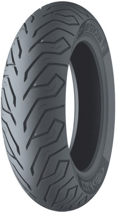Michelin City Grip 140/70 - 15 69P