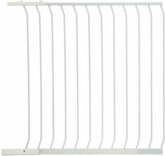 Dreambaby Extension 1M High (100 cm)