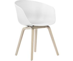 Hay About A Chair Aac22 Ab 19350 Preisvergleich Bei Idealode