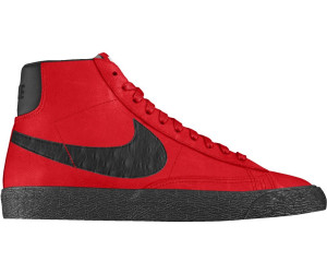 Nike Blazer Mid ID ab 79,99 € | Preisvergleich bei