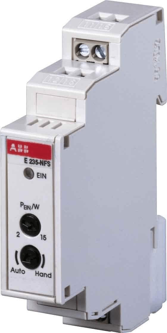 ABB Group Netzfreischalter E 235-NFS