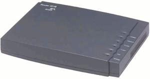 Vorschaubild von 3com Router 3018