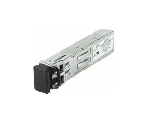 Image of 3com 3CSFP91 1000BASE-SX LC SFP