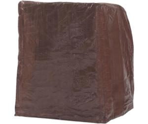 sonnenpartner schutzh lle strandkorb 1 sitzer ab 35 00 feb 2019 preise preisvergleich bei. Black Bedroom Furniture Sets. Home Design Ideas