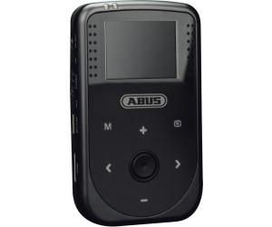 ABUS Sportscam Full HD