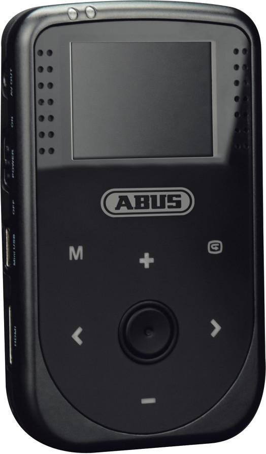 Image of ABUS Sportscam Full HD
