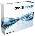 SAP Crystal Reports XI R2 Developer (Multi) (Win)