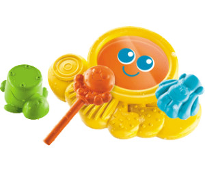 Image of B Kids Bathtime Octopus Music Maker