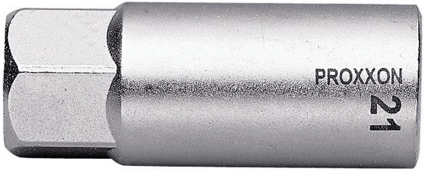 Proxxon Zündkerzen-Steckschlüssel-Einsatz 23445
