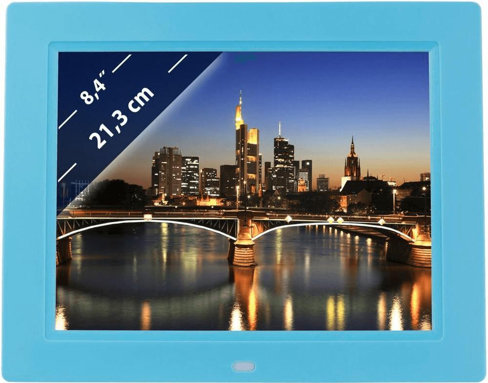 Rollei Pictureline 5084 blau