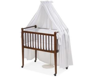 Stubenwägen babywiegen kinderbetten matratzen farbe grau