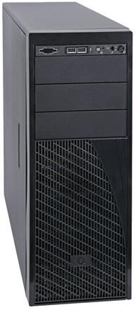 Intel Server System P4304BTLSHCNR