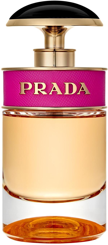 Image of Prada Candy Eau de Parfum
