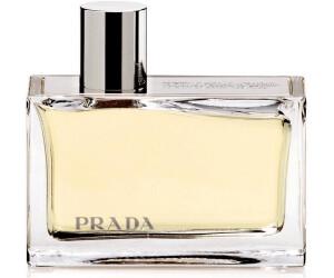 De Amber Parfum Prada Au Sur Eau Meilleur Prix nZN0P8kwOX