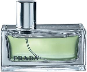 De Amber Parfum Prada Sur Eau Meilleur Prix Au sdtQxhrC