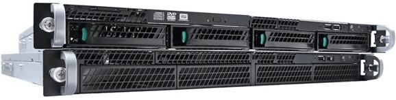 Intel Server System R1304BTLSHBNR