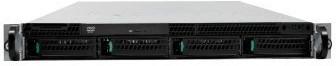 Intel Server System R1304GZ4GC