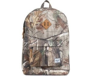 3e3f80666f22a Herschel Heritage Backpack ab 20