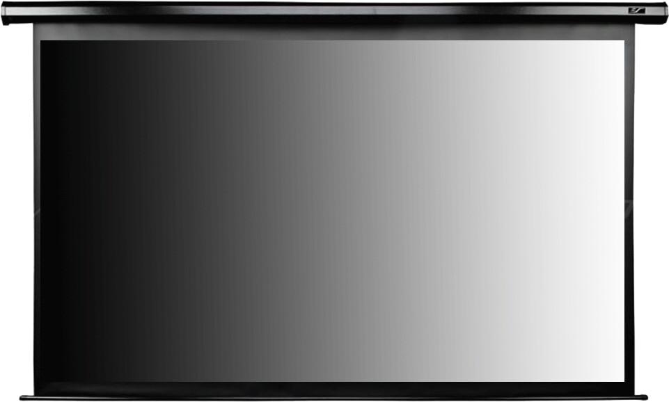 Image of Elite Screens VMAX2 Series 204x115 MaxWhite
