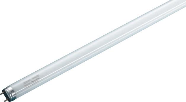 Naber Lumica Ersatzröhre T5 18W (705.4.157)