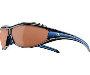 adidas Evil Eye Pro S A 127/00 6081 , Blanc , Sporty