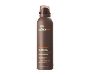 NUXE Men Rasage de Reve Shaving Gel (150 ml)